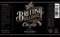 Against the Grain / Beer Engine Brettish Bulldog