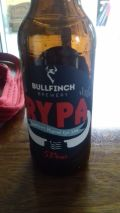 Bullfinch Rye IPA
