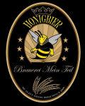 Mein Teil Honigbier