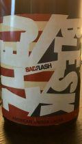 Bad Flash Zlej Blesk American Amber Lager
