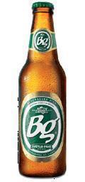 BIP BG Svetlo Pivo