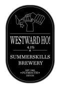 Summerskills Westward Ho!