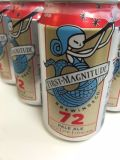 First Magnitude 72 Pale Ale