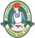 Millstream Warsh Pail Ale