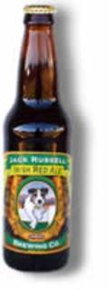 Jack Russell Irish Red Ale