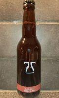 7 Fjell Kjuagutt Amber Ale