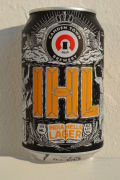 Camden Town India Hells Lager