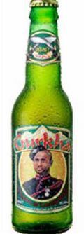 Gurkha Beer