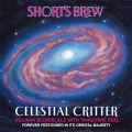 Short's Celestial Critter