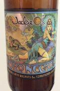 Jackie O's Oro Negro