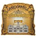 Bob's Chardonnayle