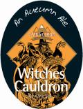 Cairngorm Witches Cauldron