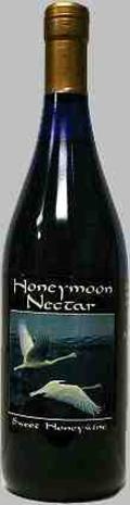 Mountain Meadows Honeymoon Nectar