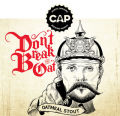 CAP Don't Break The Oat