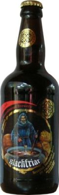 Inveralmond Blackfriar Scottish Ale