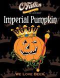 O'Fallon Imperial Pumpkin