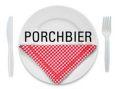 Almanac Porchbier
