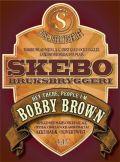 Skebo Bobby Brown