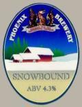 Phoenix Snowbound