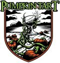 Brewery Vivant Pumpkintart