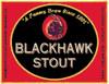 Court Avenue Blackhawk Stout