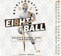 Ei8ht Ball Reintarnation