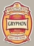 Wentworth Gryphon