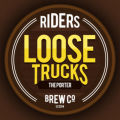 Riders Loose Trucks