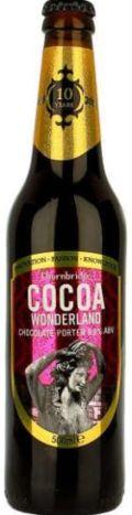 Thornbridge Cocoa Wonderland