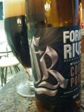 Forked River Full City Porter