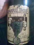 Odell Barrel Thief Oak Aged DIPA