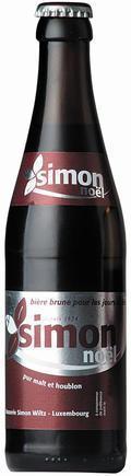 Simon Noël
