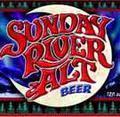 Sunday River Alt