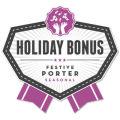 Lakewood Holiday Bonus