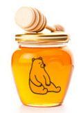 Almanac Lazy Bear Honeypot Stout