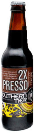 Southern Tier 2XPRESSO
