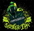 Copperhead Striker IPA