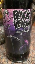 Copperhead Black Venom