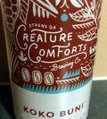 Creature Comforts Koko Buni