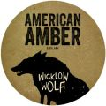 Wicklow Wolf American Amber