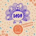 Oedipus Dodo