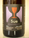 Hill Farmstead Sue