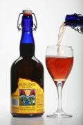 Redstone Pinot Pyment Mountain Honey Wine