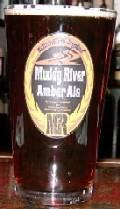 Hall's Muddy River Amber Ale