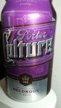 Hops & Grain Porter Culture