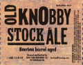 East End Old Knobby