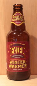 Excel Winter Warmer