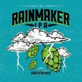 Northwinds Rainmaker IPA