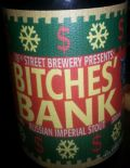 18th Street Bitches' Bank