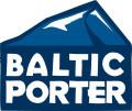 Lancaster Baltic Porter